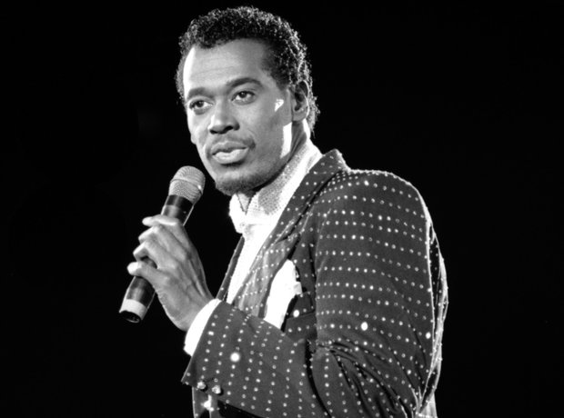 luther vandross the impossible dreamluther vandross never too much, luther vandross shine, luther vandross скачать, luther vandross so amazing, luther vandross wiki, luther vandross here and now, luther vandross here and now перевод, luther vandross wikipedia, luther vandross - dance with my father lyrics, luther vandross no better love, luther vandross one night with you, luther vandross a house is not a home, luther vandross can heaven wait, luther vandross hello, luther vandross 2004, luther vandross - endless love, luther vandross the impossible dream, luther vandross are you using me, luther vandross one night with you lyrics, luther vandross the impossible dream lyrics