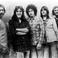 6. The Eagles