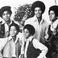 3. The Jackson 5