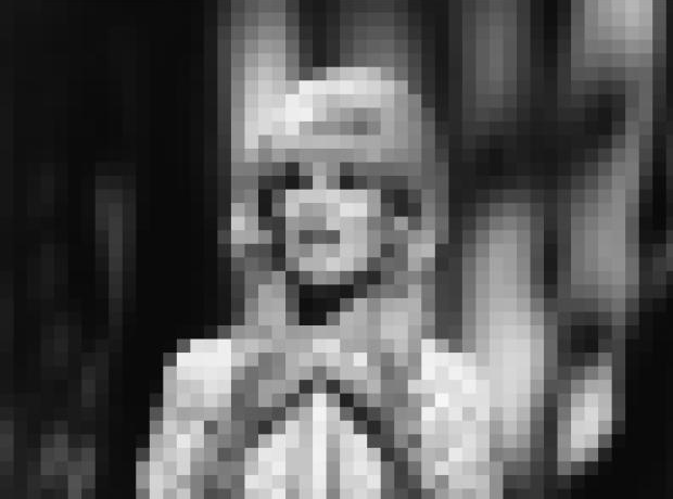 Guess The Female Singer