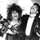 1. Lionel Richie & Tina Turner