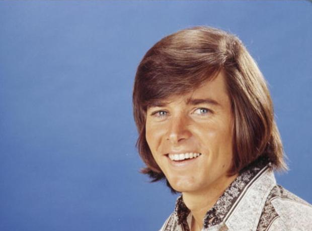 bobby sherman songs youtube