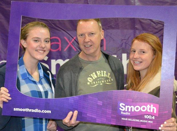 smooth-radio-at-the-ski-snowboard-show