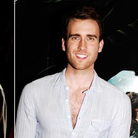 Matthew Lewis AKA Neville Longbottom in Harry Pott