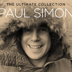 art garfunkel says paul simon is an idiot with a