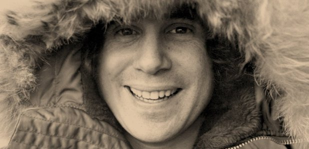 The Ultimate Collection: Paul Simon