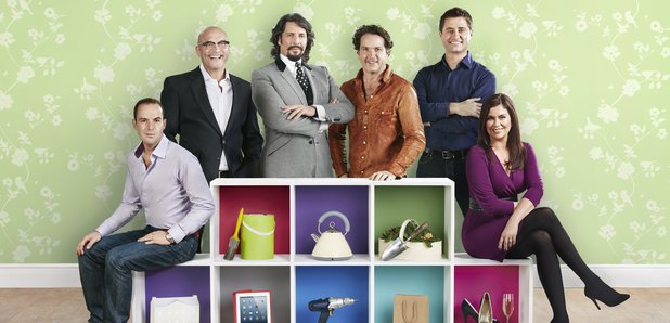 are delighted to be welcoming back the ideal home show to manchester