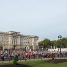 Royal Parks Marathon