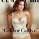 51. Caitlyn Jenner on the cover of Vanity Fair magazine