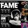 7. 7. Fame