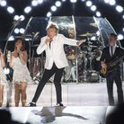 Rod Stewart Rock In Rio