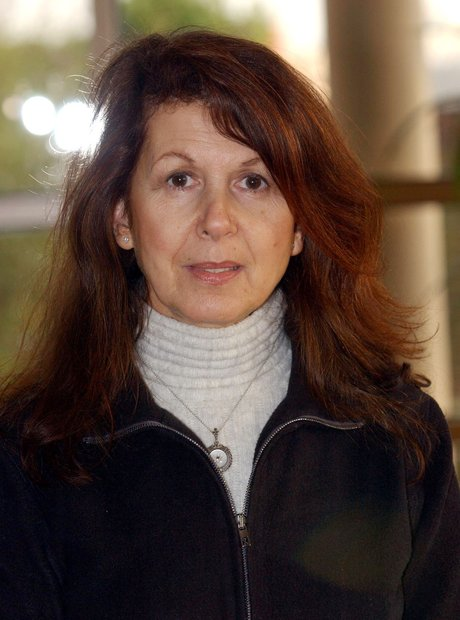 Elkie brooks singer