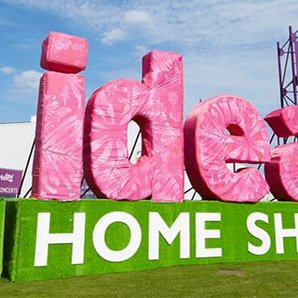 ideal home show article v2