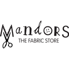 https://www.mandors.co.uk/contact/