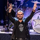 Ringo Starr All-Starr Band