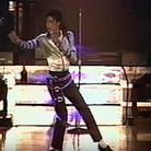 Michael Jackson 1988 performance wembley
