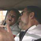 James Corden and George Michael Carpool Karaoke