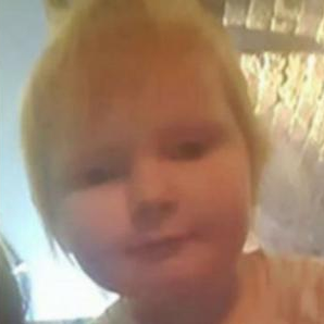 Ed Sheeran Baby Lookalike